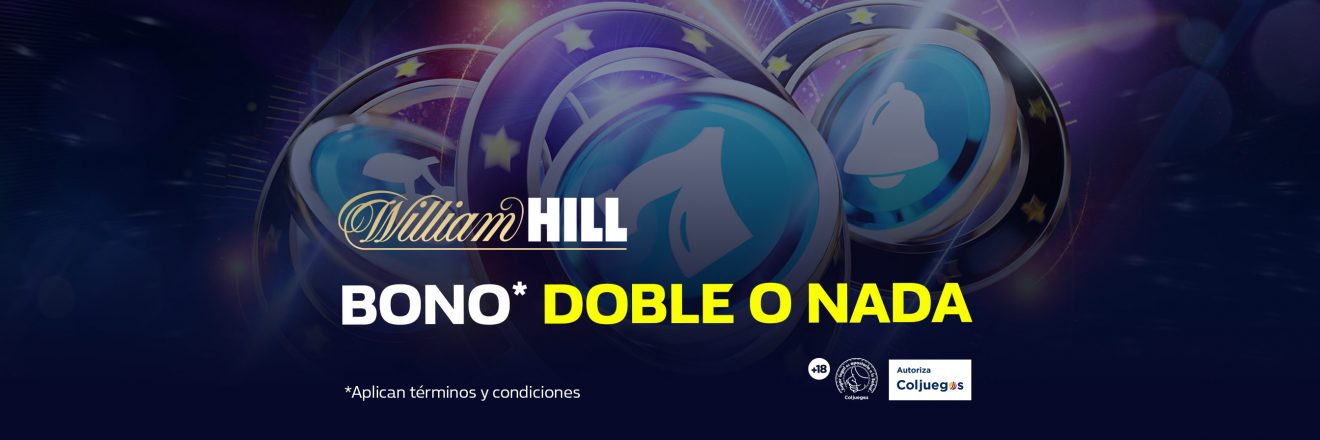 Bono de casino online