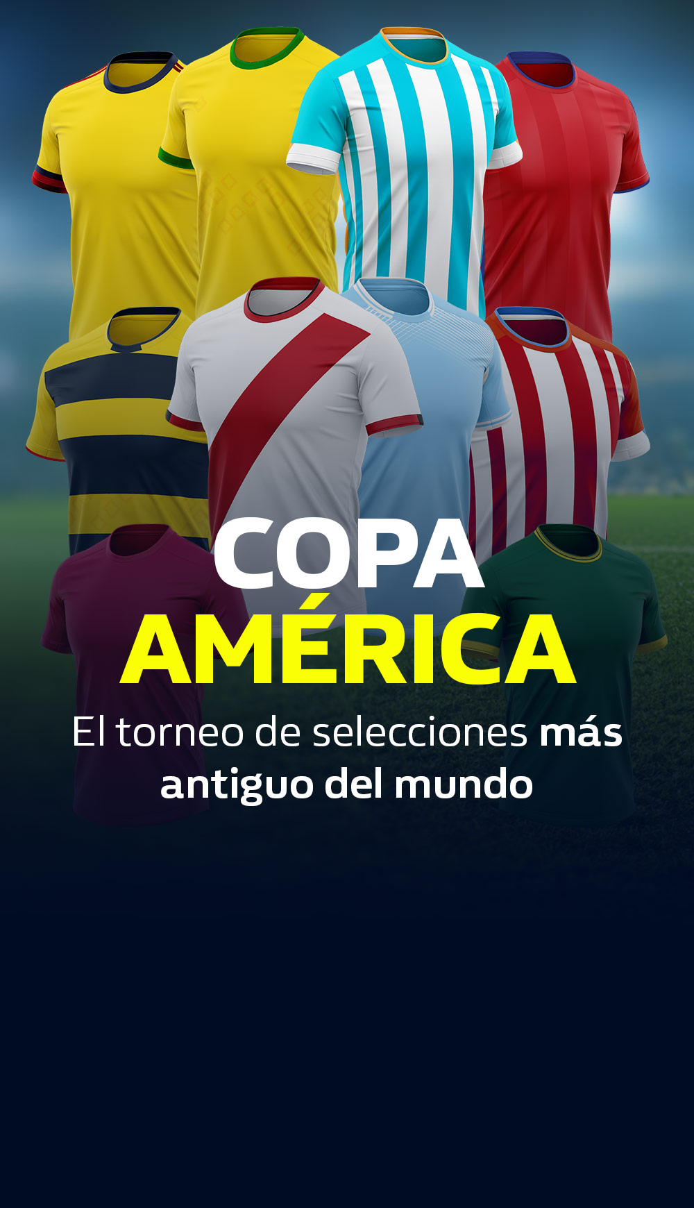 home_copa_america_Mobile_full