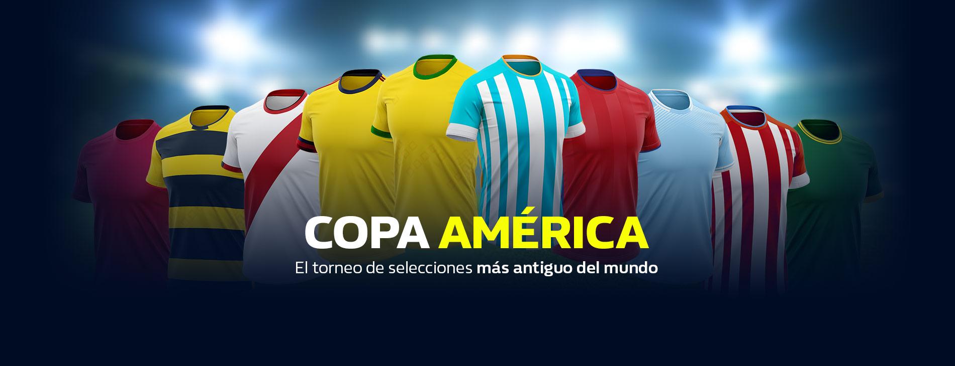 home_copa_america_full
