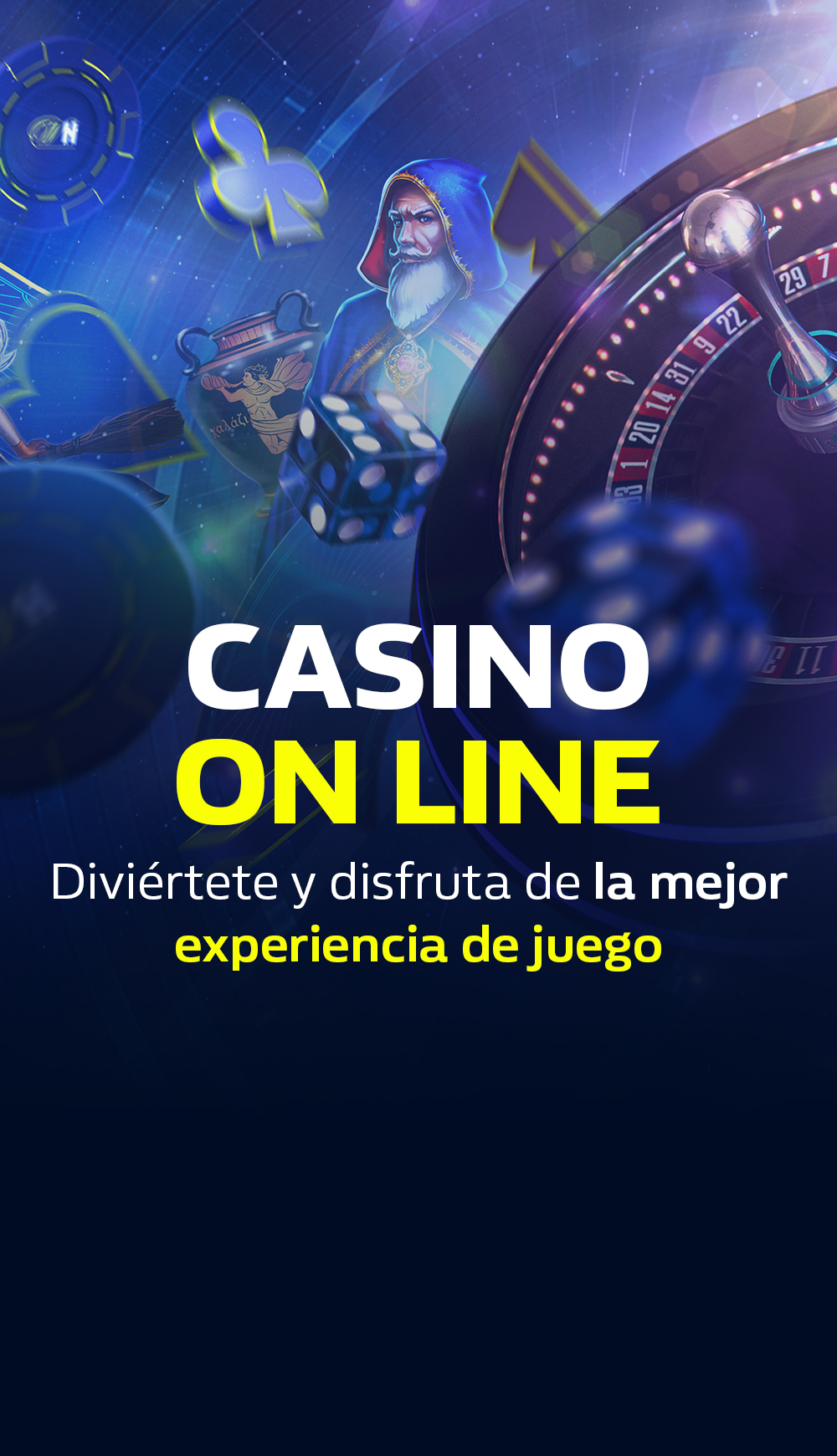 sportbook_Casino_Mobile_full