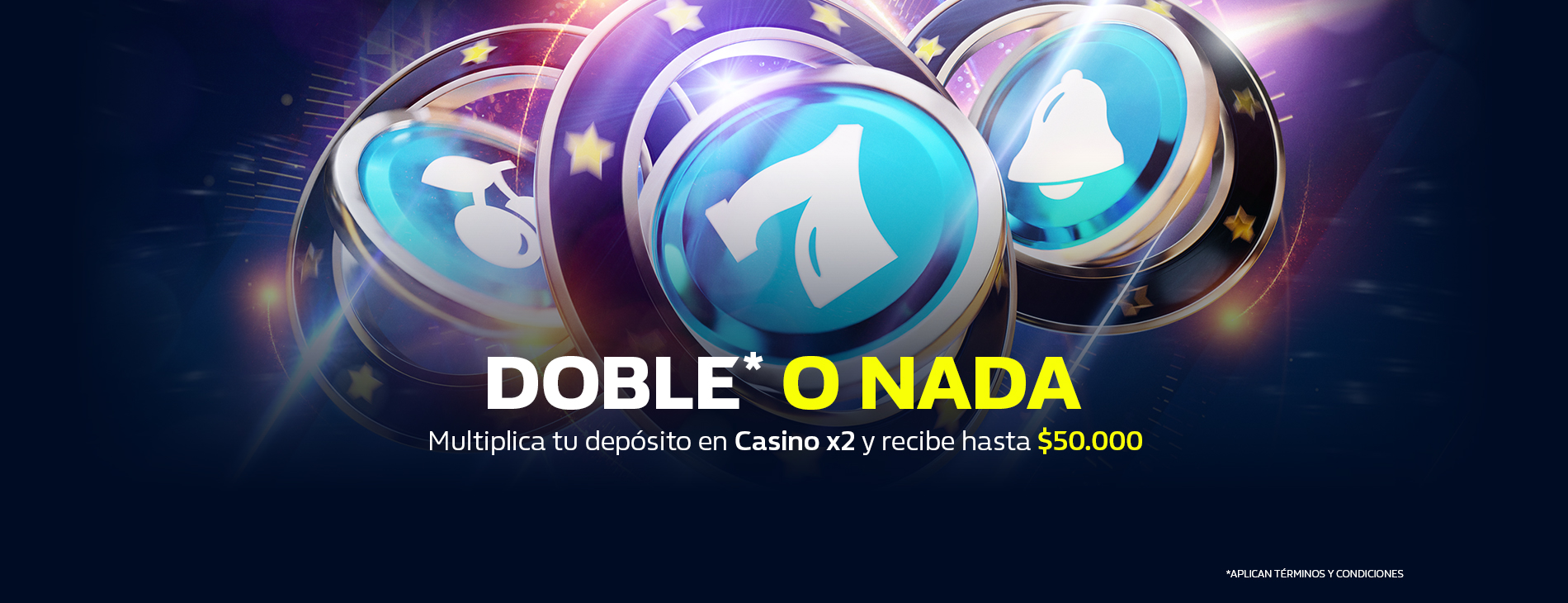 sportbook_bono_doble-o-nada-casino_full