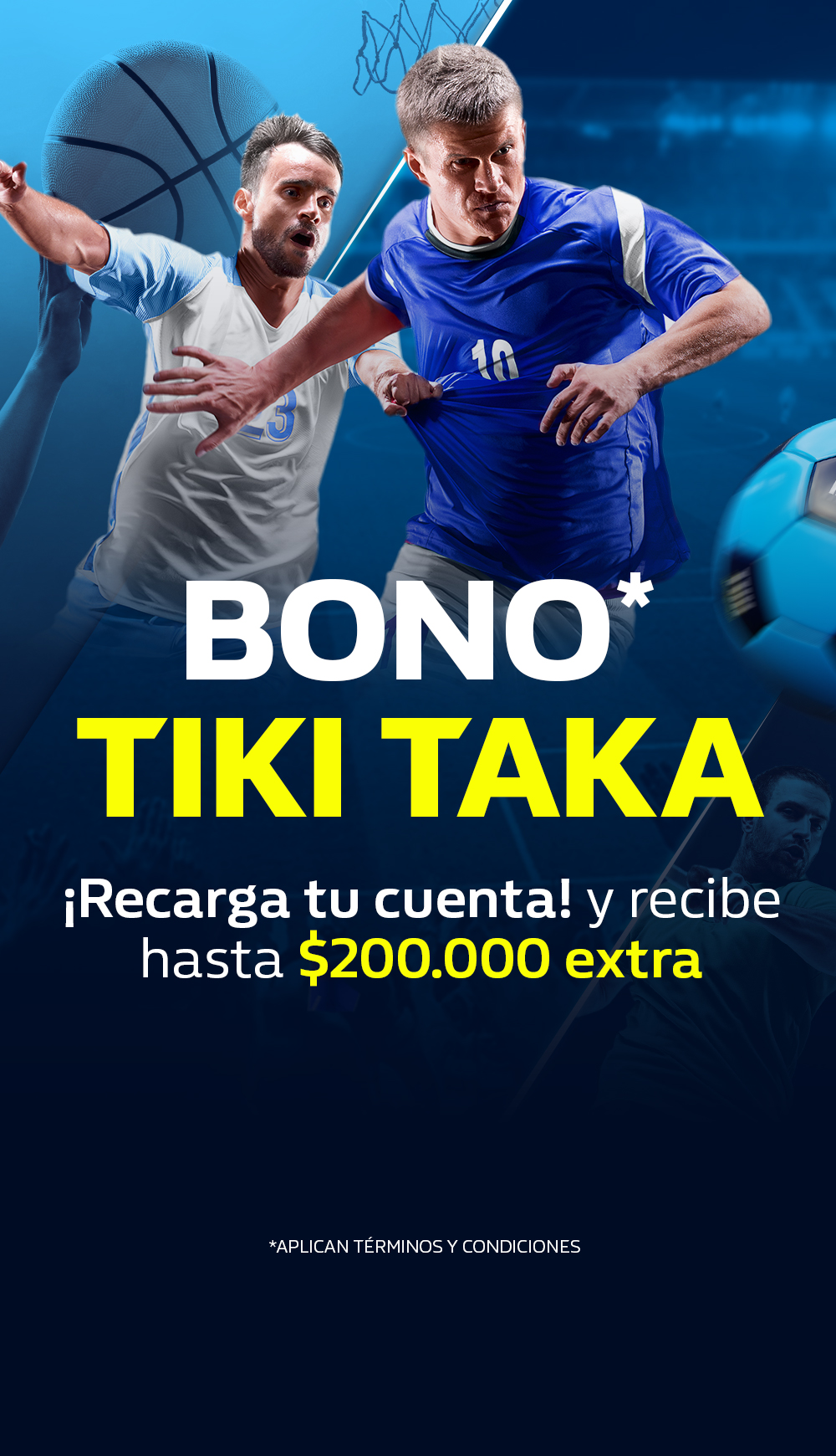 sportbook_bono_tiki_taka_bienvenida_Mobile_full