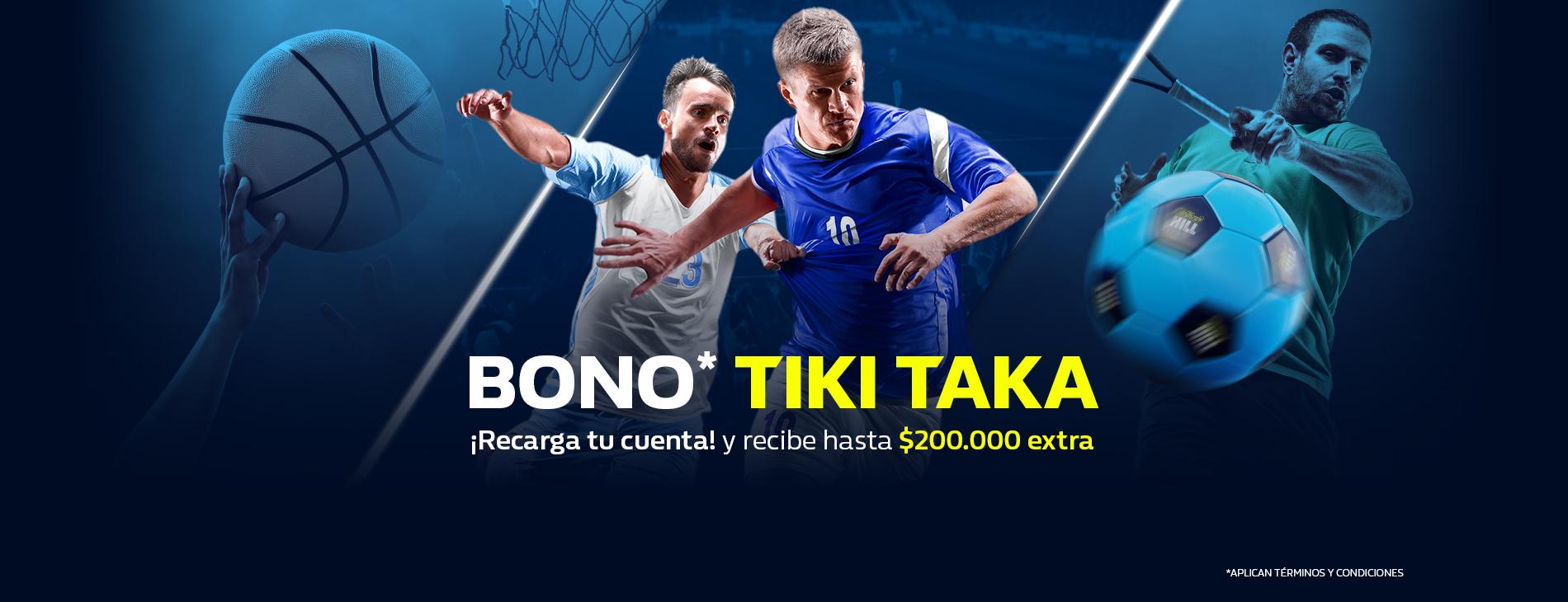 sportbook_bono_tiki_taka_bienvenida_full