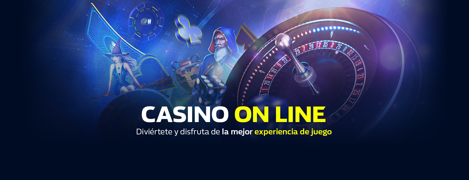 sportbook_casino_full