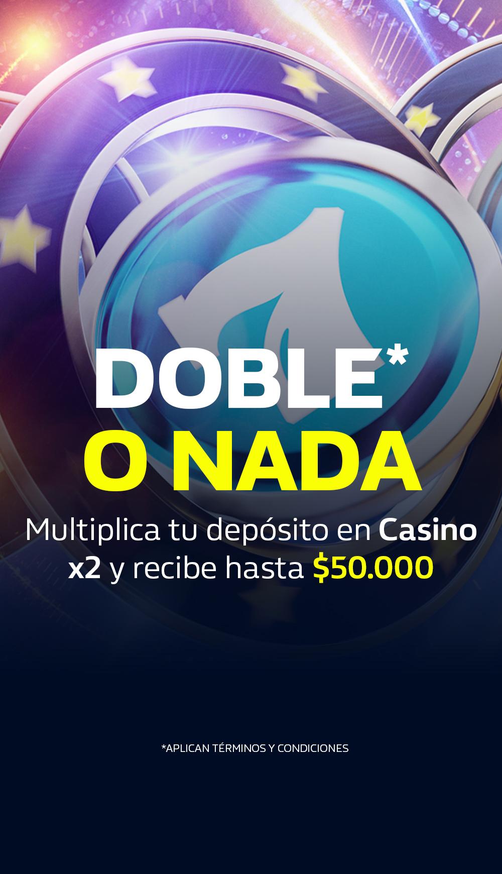 sportbook_doble-o-nada-casino_Mobile_full