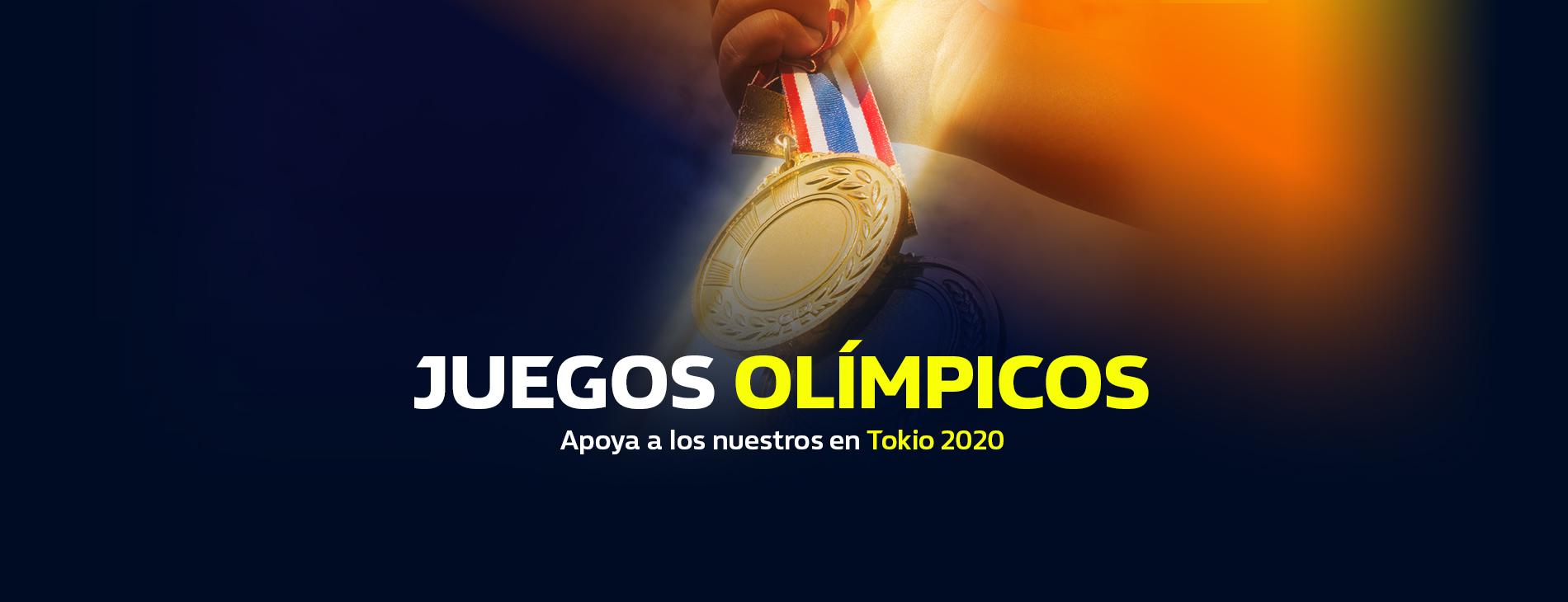 Juegos-olimpicos_full
