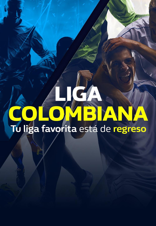 Liga-Colombiana_Mobile_full