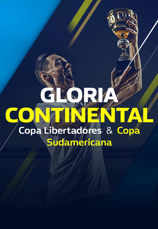 Liga-copa-libertadores-copa-sudamericana_Mobile_full