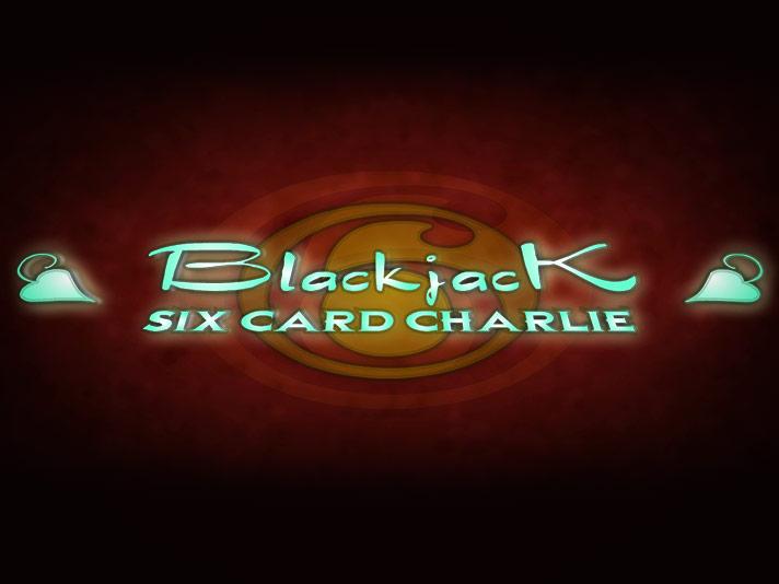 Apuesta al Blackjack