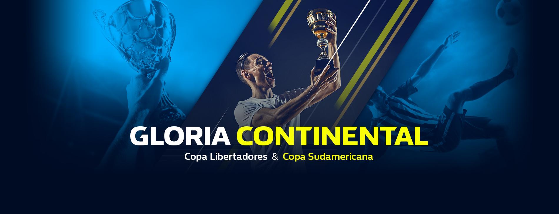 home_Copa-libertadores-copa-sudamericana_full