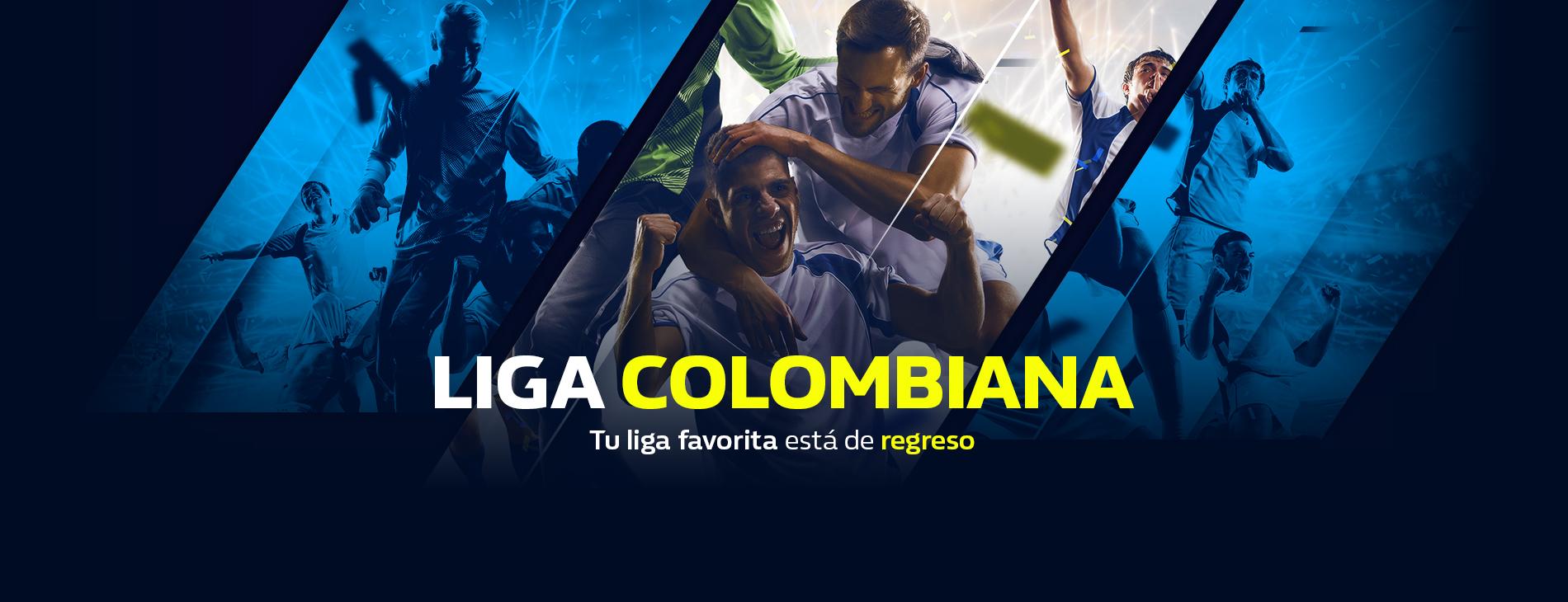 home_Liga_Colombiana_full