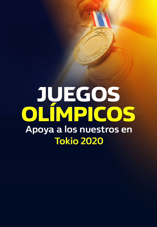 juegos-olimpicos_Mobile_full